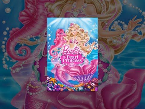 Xxx Mp4 Barbie The Pearl Princess 3gp Sex