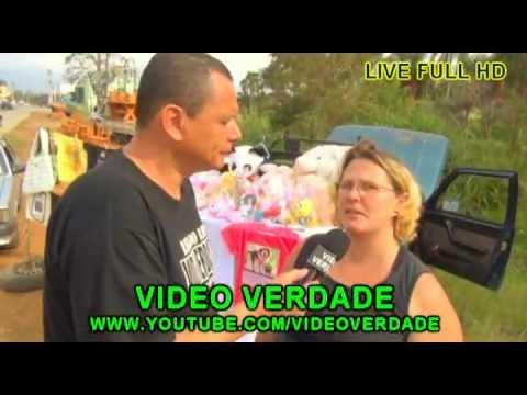 INCRIVEL CACHORROS DE RUA DE CAUCAIA DO ALTO EM COTIA NO VIDEO VERDADE COM RENE DO RAP