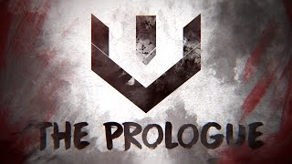 The Prologue [MEP]