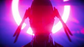 Noisia & Former - Pleasure Model (Official Video) [Teaser]