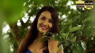 Ho Ni Resham - Shadaz Limbu Ft. Benisha Hamal & Kiran Lacoul  | New Nepali Pop Song 2016
