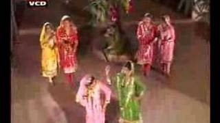 Fuharan Dogri Punjabi Himachali Song 7 - Indian Folk Songs