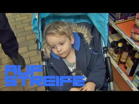 Xxx Mp4 Kind Alleine Im Supermarkt Gefunden Wo Ist Seine Tante Auf Streife SAT 1 TV 3gp Sex