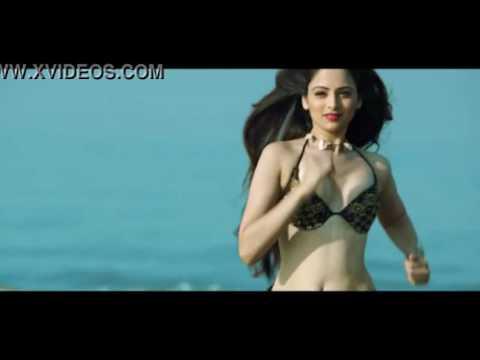 Xxx Mp4 Sexy Model Hot Video Clips 3gp Sex