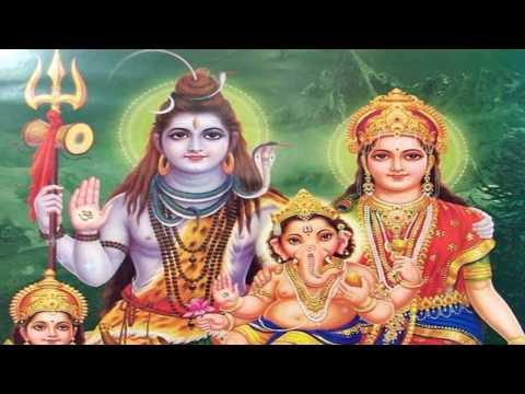 บทบูชาสรรเสริญพระพิฆเนศ Om Ganesh Mantra