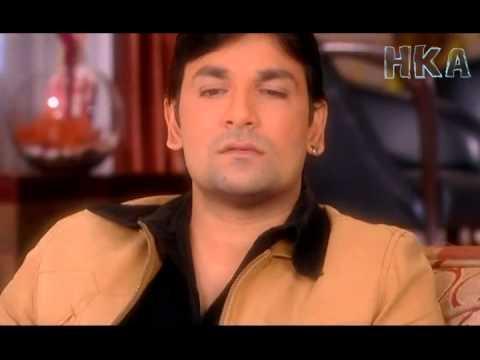Xxx Mp4 Ghar Ek Sapnaa Episode 651 03 September 2009 Damini Confesses The Truth 3gp Sex