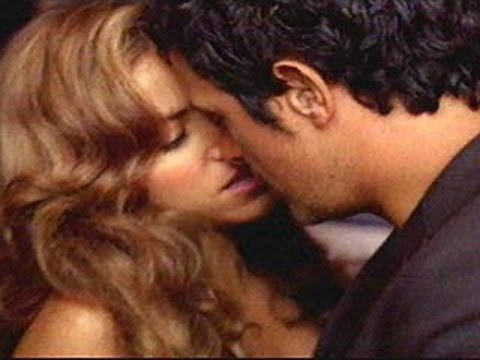 Xxx Mp4 Comprometedor Video De Shakira Antonito Y Alejandro Sanz ¡TRIO 3gp Sex