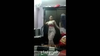 رقص وهيجان ودلع مصري     Hot Egyptian Dance