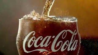 Hino  Coca-Cola