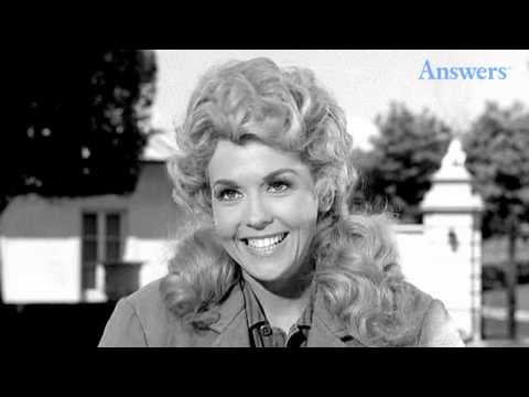Things You Didn t Know About The Beverly Hillbillies