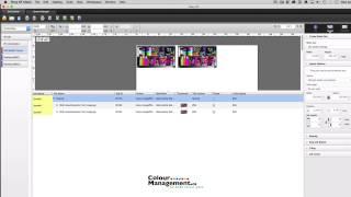 EFI Fiery XF Overview video