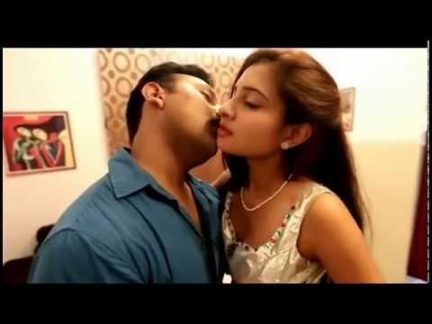 Xxx Mp4 Garm Hot Indian Romantic Video Garm Masala 2017 3gp Sex