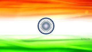 Badlaav Independence Day Tribute Instrumental