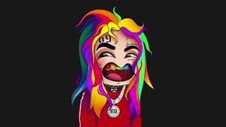 [FREE] 6ix9ine Busted For Racketeering Type Beat 2018-