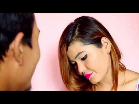 Xxx Mp4 प्यासी भाबी और देबर Pyasi Bhabi Aur Debar Glamour Tadka 3gp Sex