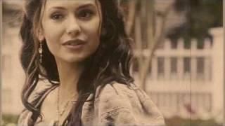 The Vampire Diaries Soundtrack - Only One -
