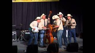Bluegrass Brothers - Heaven
