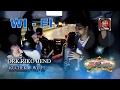 Download Video ORK.RIKO BEND 2015 - Kucheka - WI - FI 3GP MP4 FLV