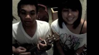 1234/Best I Ever Had - Ukulele Cover (AJ Rafael Jenny Suk) | AJ Rafael