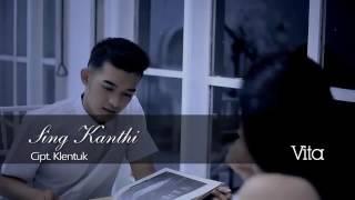 Vita Alvia - Sing Kanti (Karaoke +VC)