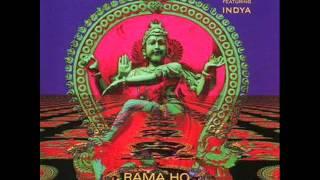 Don Shiva - Durga ft.Indya
