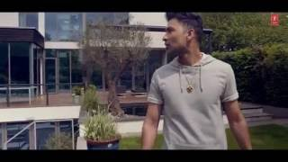 Enemy (LYRICS/CC) - Zack Knight