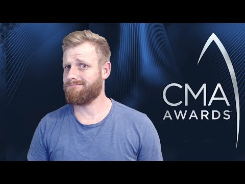 2018 CMA Awards Nominations | Snubs, Surprises... And A Rant