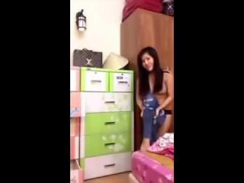 Xxx Mp4 Cewek Hot Telanjang Saat LIVE Bigo Indo 3gp Sex