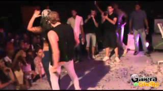 New Hit - Pick Up ( Part. Mulher Perereca ) - Noite da Apertadinha - 14.01.2012