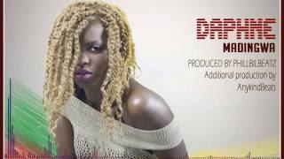 Daphne - Madingwa (Official Audio)