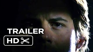 Atlas Shrugged III: Who Is John Galt? Official Trailer #1 (2014) - Ayn Rand Sequel Movie HD