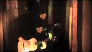 José González - Down the line (subtitulado en español)