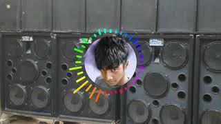 Mujhe Na Badal Dena Sim Card Ki Tarah-[ NagpuriClub.com] DjPyare setahaka