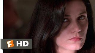 Jade (8/9) Movie CLIP - Katrina's Confession (1995) HD