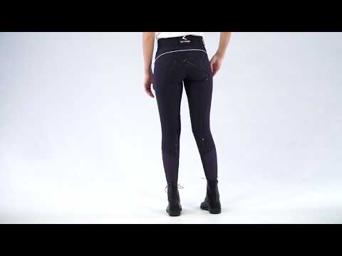 Xxx Mp4 Horze Nordic Performance Women S Silicone Full Seat Breeches 3gp Sex