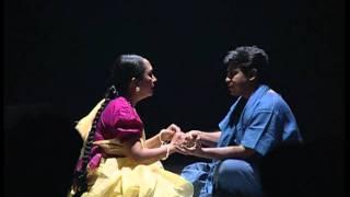 Dhaka Theatre, Bangladesh-Joiboti konner Mon.MPG