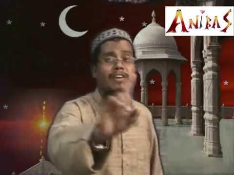 Xxx Mp4 M A Samad Ki Bolbo Ami Itihaser Kotha Bangla Gojol 3gp Sex