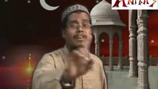 Ki bolbo ami Itihaser kotha | M A samad | official music video | anibas
