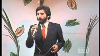 Ebi - Ba Tou (Khoda Hafez Tehran) | ابی - با تو -خداحافظ تهران
