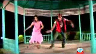 www.Rasel Btv9/paser bari meye videos song mp4
