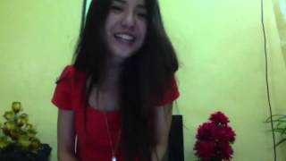 LM4M (Love Me For Me) By Donnalyn Bartolome