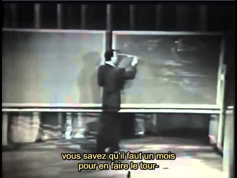 Xxx Mp4 Feynman Quot Le Caractère Des Lois Physiques Quot Français Sous Titre 01 3gp Sex