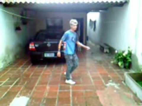 Rebolation Samy sapinho xoxo D Sorocaba SP 2°