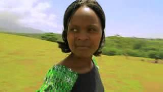 Beatrice mwakalinga nasema asante