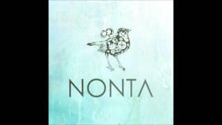 NONTA - Pulse