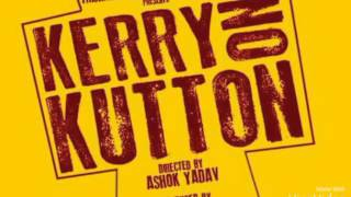 bollywood movie-upcoming movie 'kerry on kutton'
