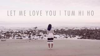 Vidya vox new song 2017