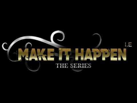 Make it Happen Nya Banxxx Sneak Peek 1 (Watch N 1080p HD)