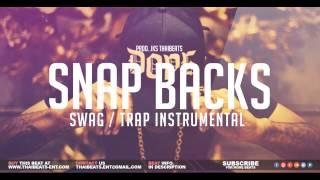 Snap Back - Swag, Dope, Trap Beat Instrumentals  (Prod. FreshyBoyz)