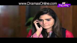 Kaanch Kay Rishtay Episode 95   23rd February 2016